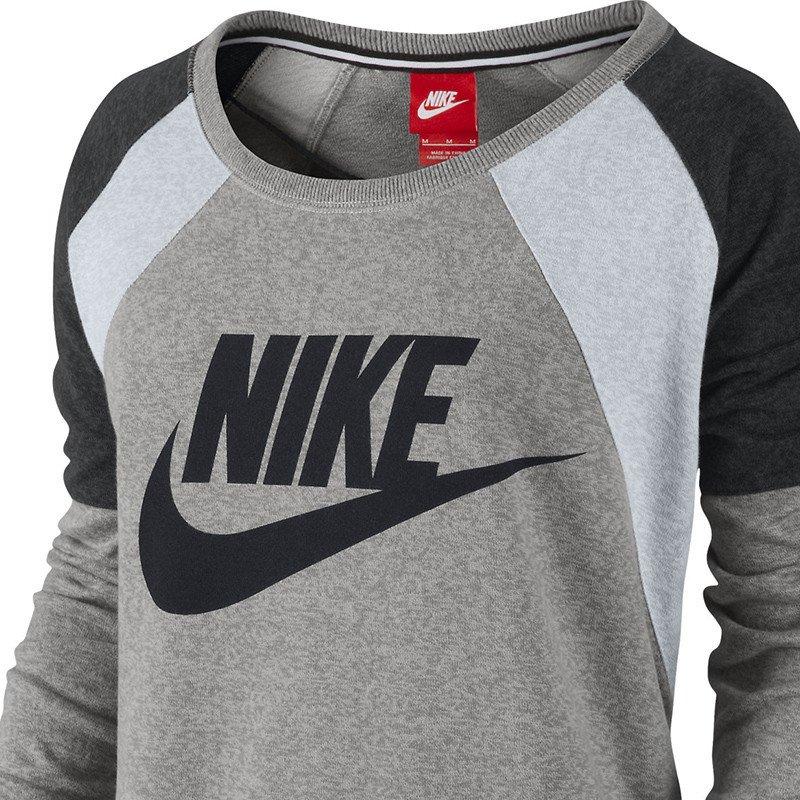 Klasyczna, hoodie, a może rozpinana?