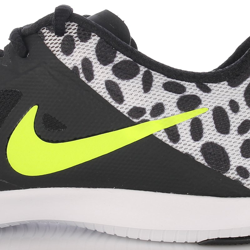 291be2efad nike studio trainer 2 print